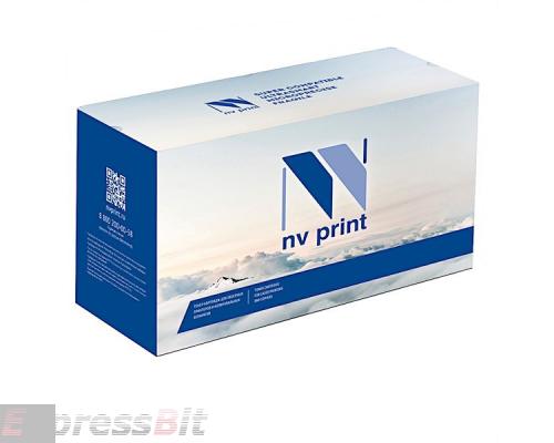 TK-3170 Тонер-картридж NV-Print