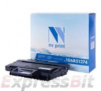 106R01374 Картридж NV-Print