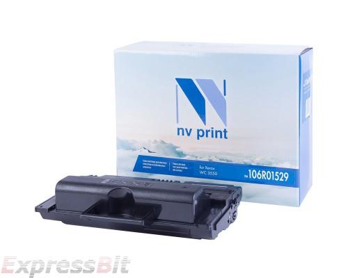 106R01529 Картридж NV-Print
