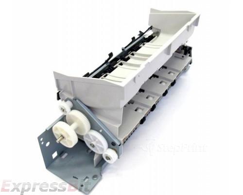 RG5-5643-080CN Узел выхода бумаги в сборе HP LJ 9000/9050/9040 (O)
